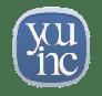 You Inc Logo