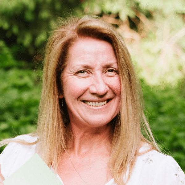Brenda Holben