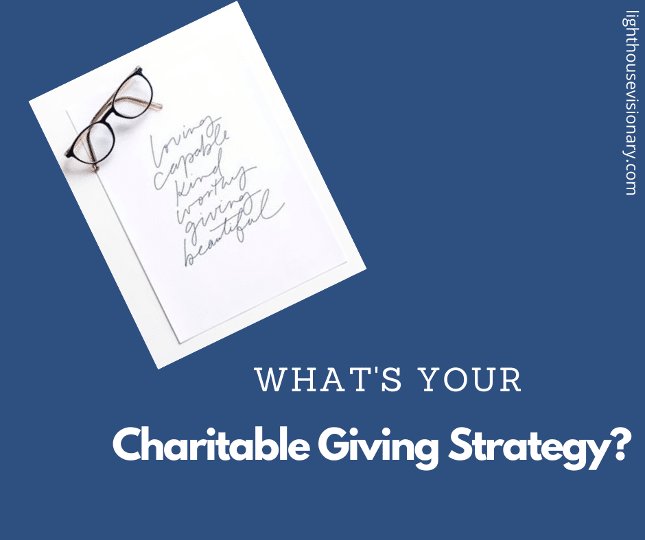 giving- back-charitable-giving-strategy
