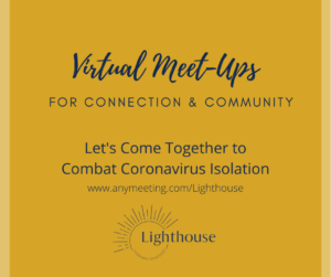 come-together-to-combat-coronavirus-isolation