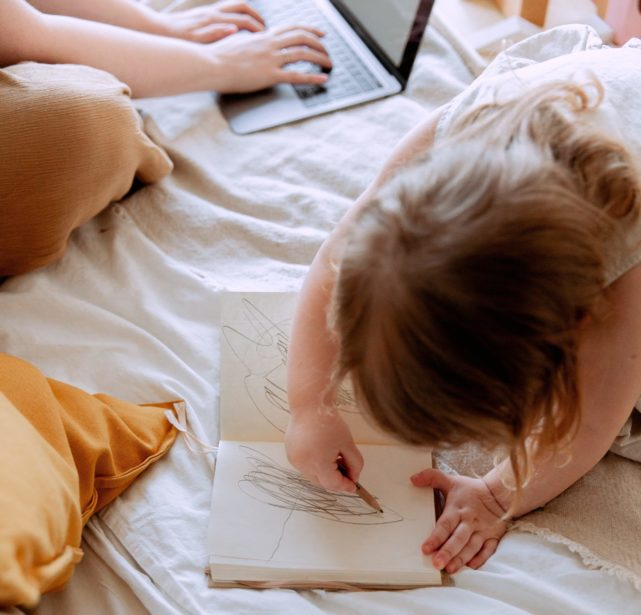 10-tips-for-mom-entrepreneurs