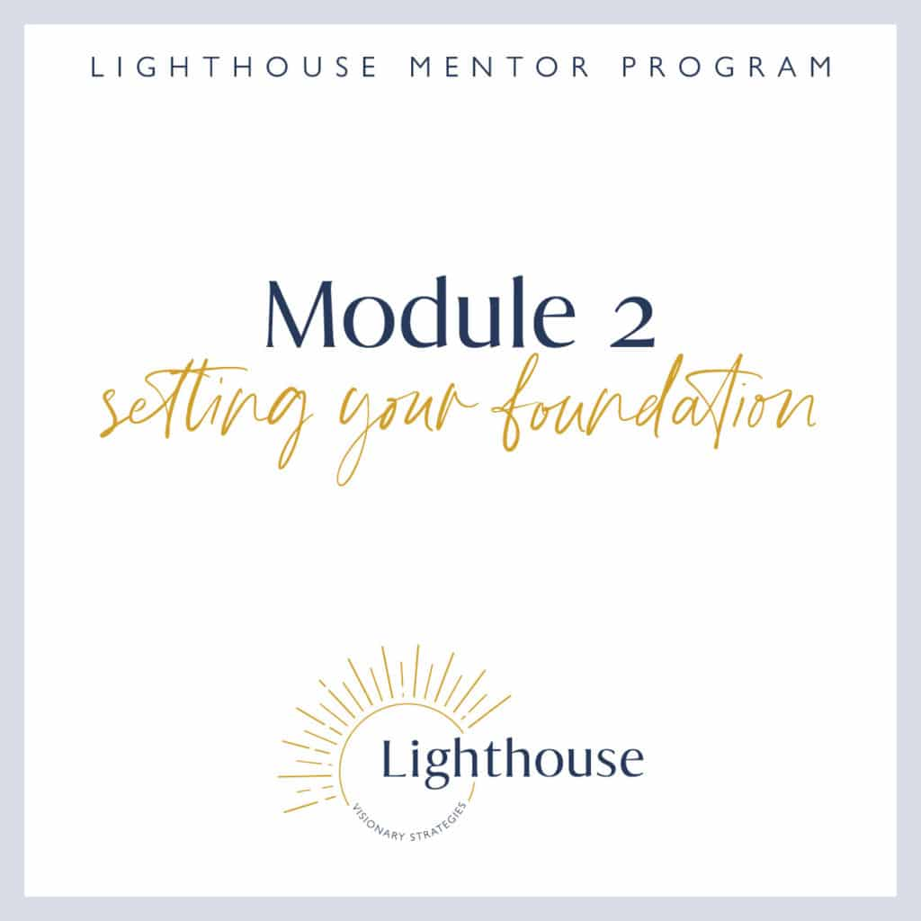 ModuleIcons2