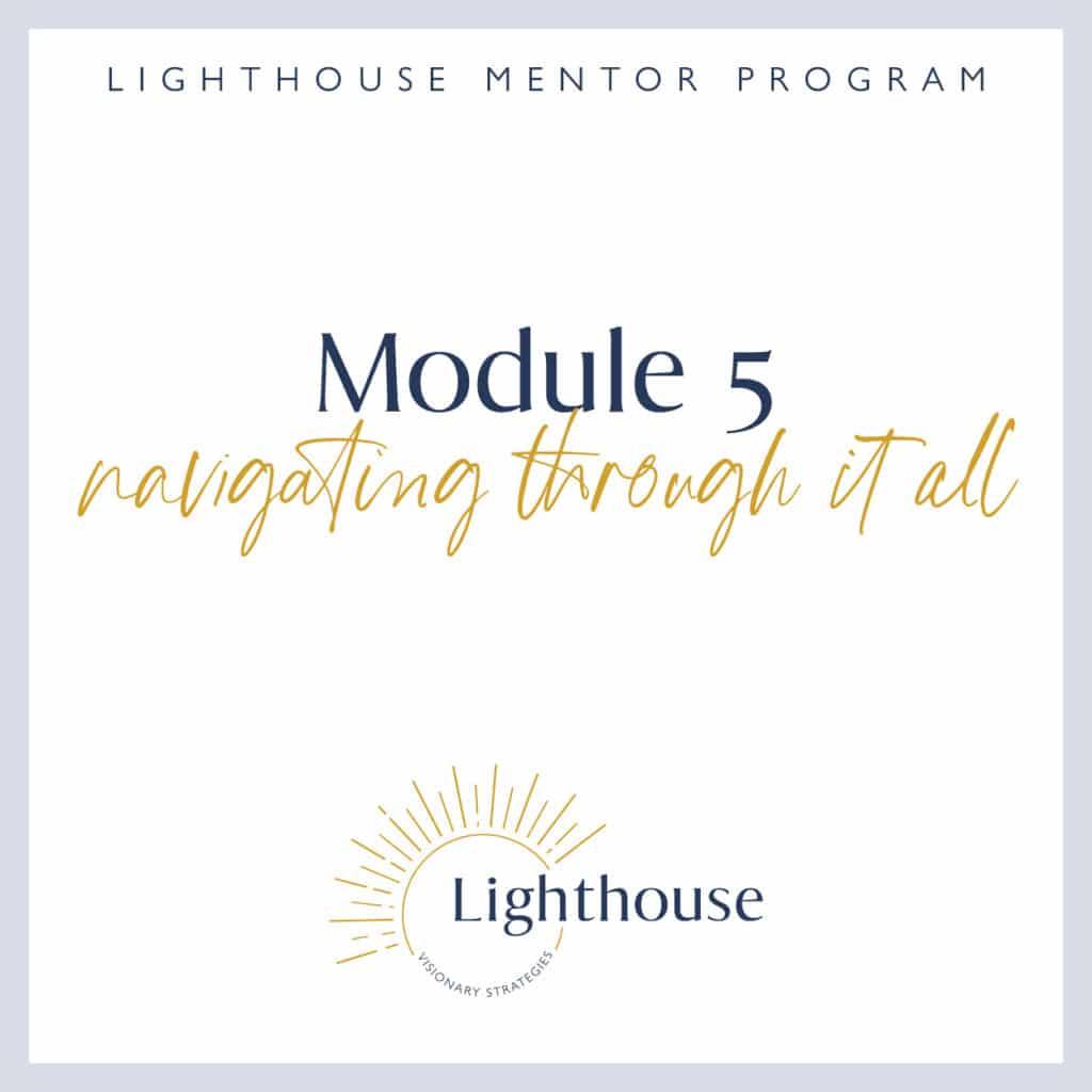 ModuleIcons5