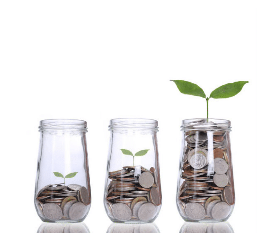 Financial Wellness for your Future